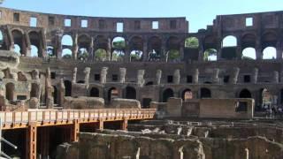 Rene van der Wouden - Sequential Tourism - Sequential Tourists video