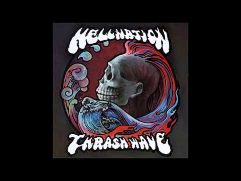 Hellnation - Thrash Wave Full Album (2002)