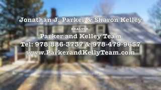 2 upton ave north reading ma jonathan j parker sharon kelley tel 978 886 3737 978 479 965
