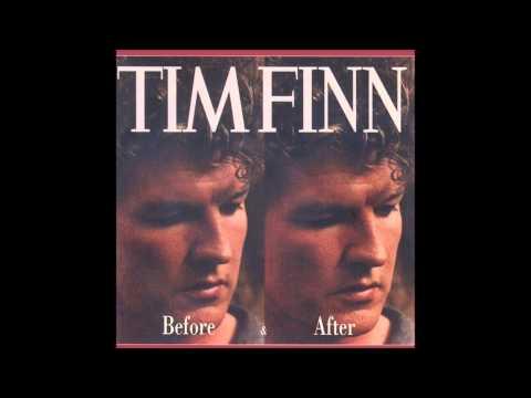 1993 TIM FINN persuasion