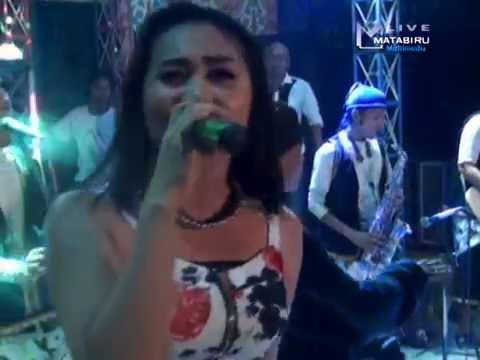 Afita Nada - Live Cikakak Brebes - Jodoh Tukar