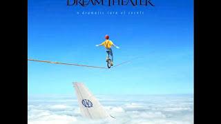Dream Theater - Breaking All Illusions