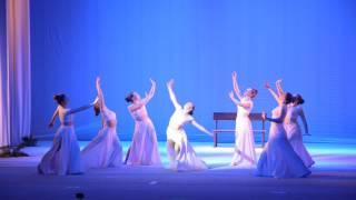 Студия современной хореографии Стиль жизни - Прірва
