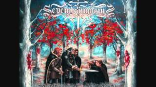 Watch Seven Kingdoms The Bloody Meadow video