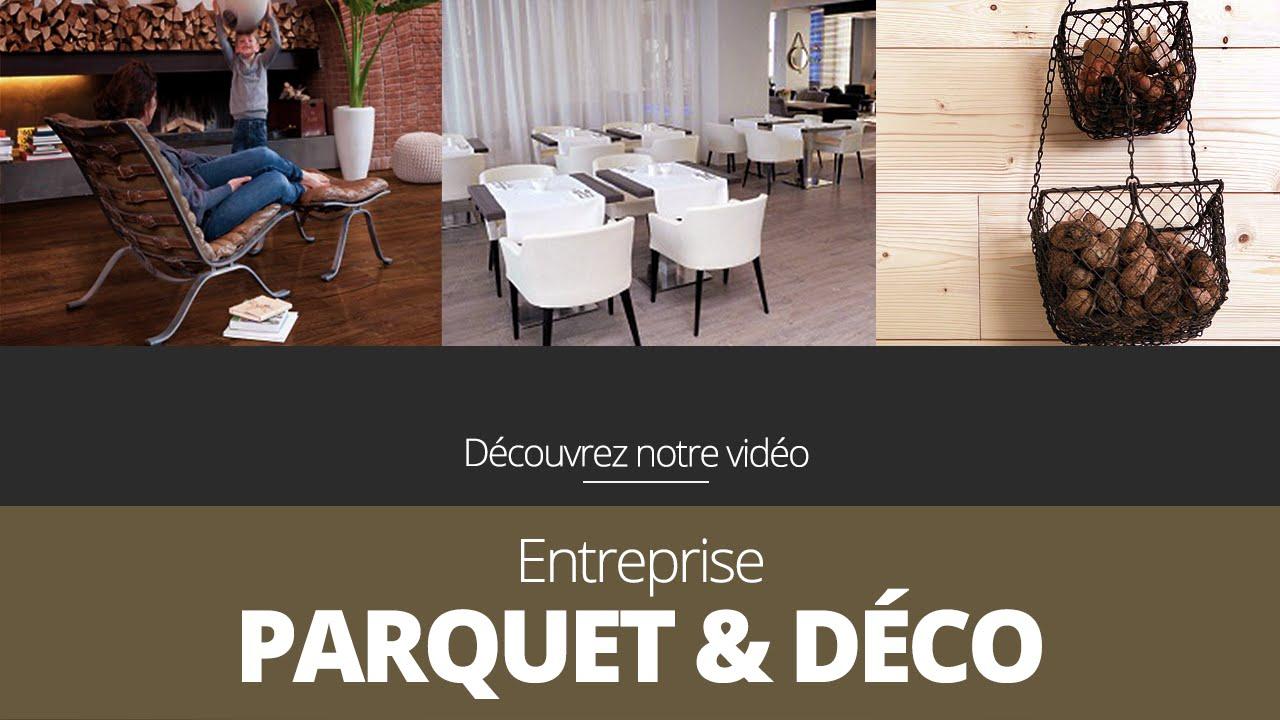 src parquet d co parquets lambris bardage fixin 21 youtube. Black Bedroom Furniture Sets. Home Design Ideas