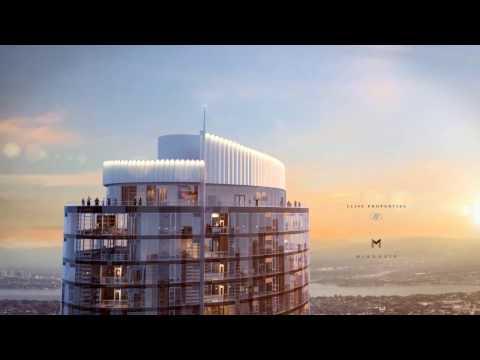 Architecture Showreel - 2017 | LightBox