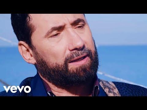 Tiromancino - Sale, amore e vento (Official Video)