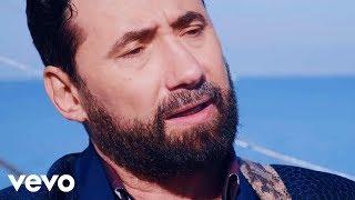 Смотреть клип Tiromancino - Sale, Amore E Vento