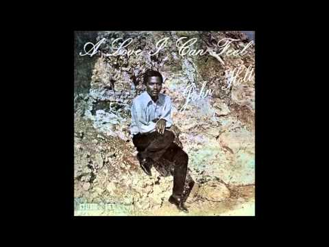 John Holt :: Your Arms Reaching Out For Me