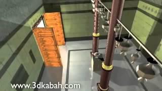 La Mecque La Kaaba Viyoutube