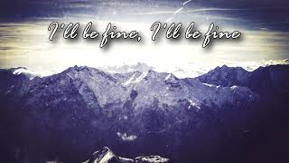 Alan Walker - All Falls Down (Ft. Noah Cyrus & Digital Farm Animals) 【Lyrics / Lyric 】