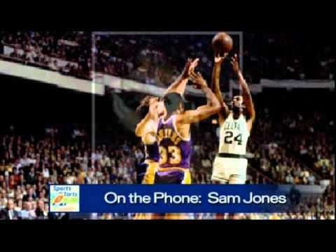 Sam Jones.wmv