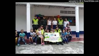 Policía del Tolima inició una cruzada en pro de la protección de los estudiantes. (online-audio-c