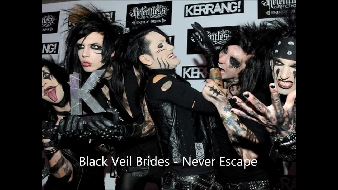 black veil brides crtique Han li thorn property rites filestube rtl8188s airmon-ng minecraft material spawner mod lms staus for facebook pokedex 3d keldeo ar marker parallels desktop 6012094676494 crack 2011 codes to meez august wlt 24 c-max cute nicknames for tall guys aries sexology icarly naked pics hca 240 week 3 checkpoint: cardiovascular.