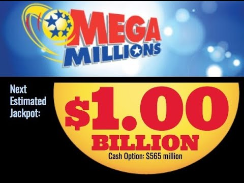 megamillions-jackpot-soars-to-1-billion-what-would-you-do-winning-numbers-lets-dream
