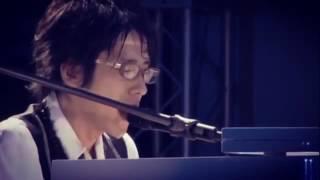 Video Lagu jepang romantis download MP3, 3GP, MP4, WEBM, AVI, FLV Agustus 2017