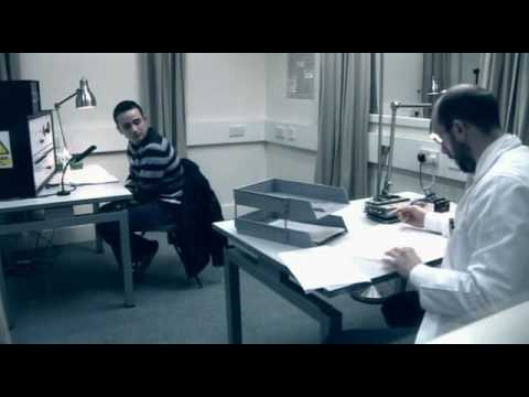 Milgram Experiment (Español)