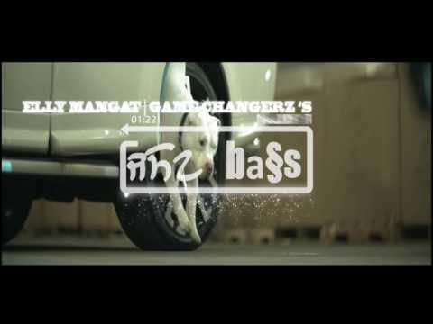 Thug Life 2[BASS BOOSTED]I Elly Mangat | Game Changerz | Latest Punjabi Songs 2017 I Game Killerz
