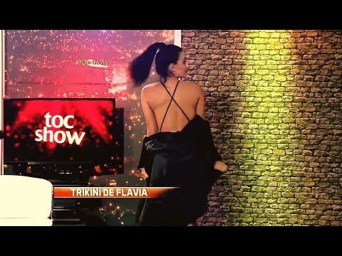 Flavia Fucenecco thumbnail