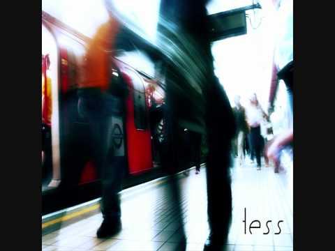 David Holmes - Tess