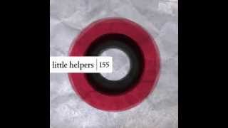 Jody Hannan - Little helper 155-1