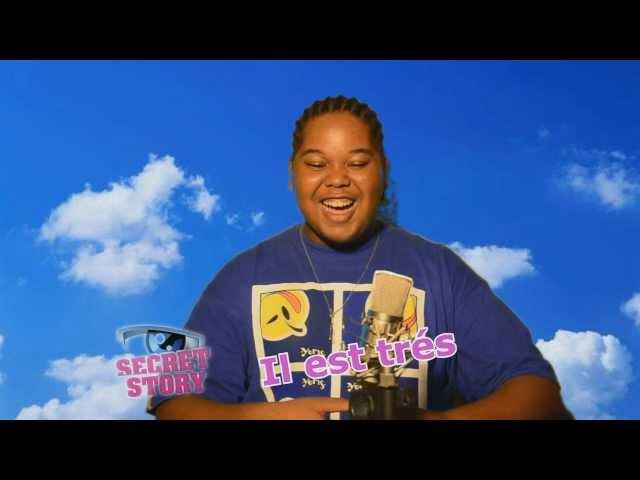 Secret Story Les secrets les plus Débile SAISON 6 version Martinique