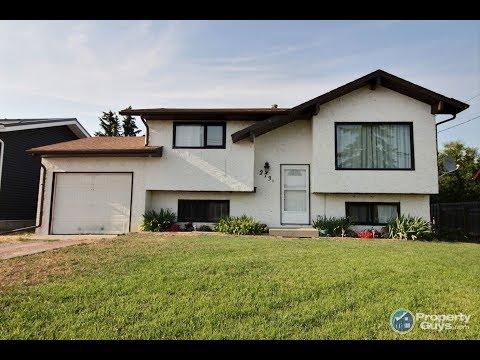 323888 Property Guys Raymond Real Estate Listing