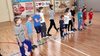 Ferie z tenisem ziemnym dla dzieci i m�odzie�y (1)