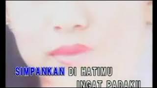 A.RAMLIE - INGAT PADAKU ( KARAOKE NON VOCAL )