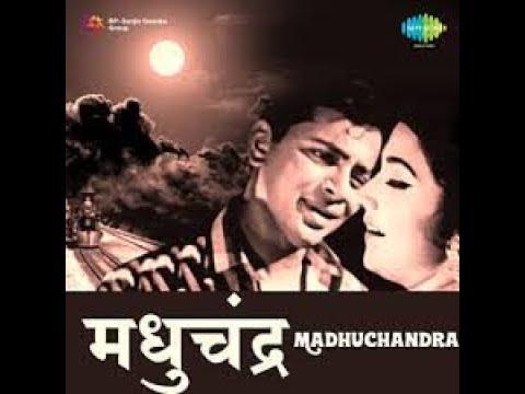 He chinche che jhaad dise maj chinaar vriksha pari by Sunil Nivalkar