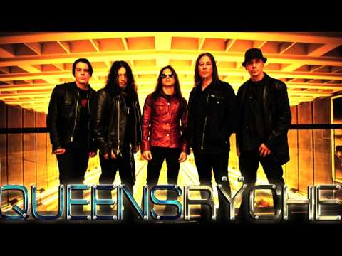QUEENSRYCHE LIVE AT 37 MAIN Johns Creek!