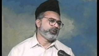 Ruhani Khazain #32 (A'ina Kamalat Islam, Part 2) Books of Hadhrat Mirza Ghulam Ahmad Qadiani