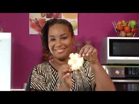 carpaccio-d'ananas-au-basilic-by-ma-cuisine-créole