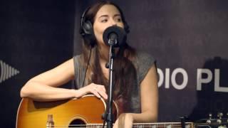 Marion Ravn - Home (Live on Radio1 Norway)