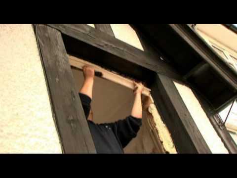 Nanya GRP composite doors from Distinction Door Solutions & Nanya GRP composite doors from Distinction Door Solutions - YouTube Pezcame.Com