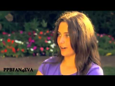 Paris Prince and Blanket On Oprah *Interview Only*