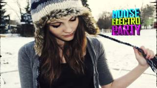 BEST HOUSE & ELECTRO 2013/2014 - SPECIAL CHRISTMAS AND NEW YEAR PARTY MIX 2014 #8