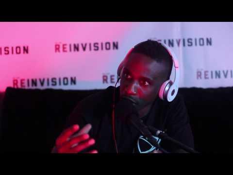 No Malice REinvision Radio Show Episode 24 (Depression)