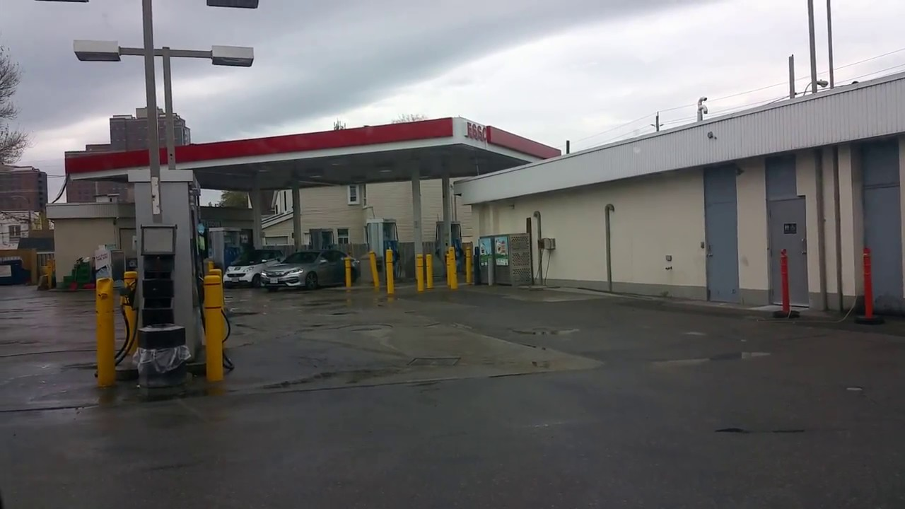 Review of the esso car wash in toronto youtube review of the esso car wash in toronto solutioingenieria Choice Image
