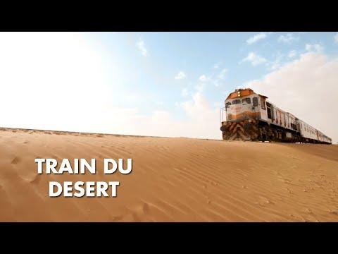 Chris Tarrant Extreme Railway Journeys