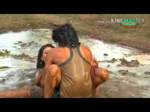 Xxx Hindi Sex Holi Body Actrccr