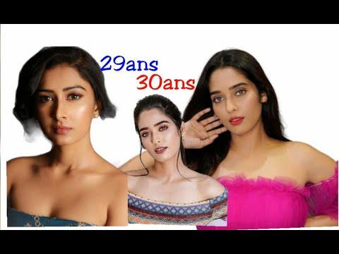 Download Siddhi vinayak:l'age des acteurs et actrices
