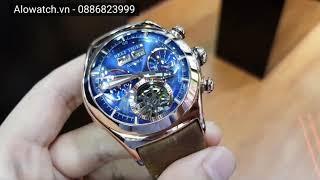 Đồng hồ Reef Tiger RGA7503 PLS - Sđt: 0886823999 - Alowatch.vn