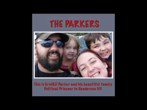 Andrea Parker updates on the trial of her husband Eric Parker