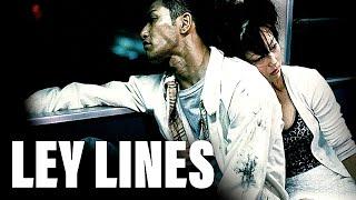 Leylines (Thriller-Drama in voller Länge, ganzer Film auf Deutsch)