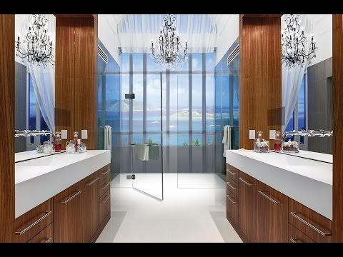 Making Custom Glass Shower Doors Shower Doors 101 How To By Basco