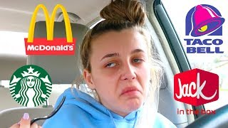 Download VEGAN FAST FOOD REVIEW Mp3 and Videos