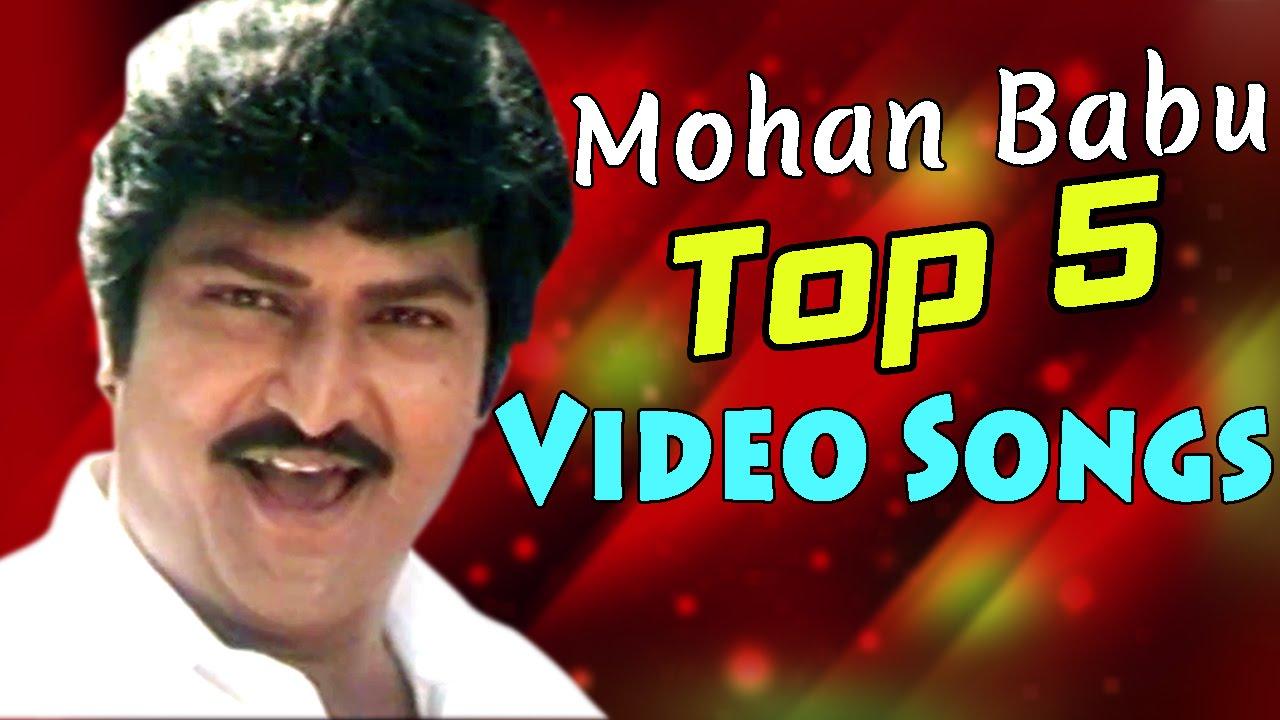torrent telugu video songs 2015