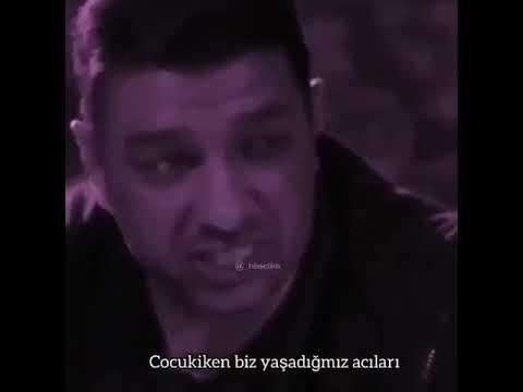 2020-ci İlin Zirvə Sahibləri (Mütləq izləyin!) , Vətənə aid video