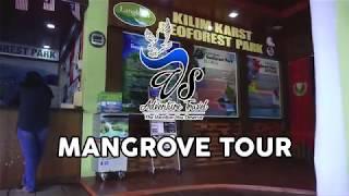 VS Adventure Tour & Travel - Mangroove Langkawi
